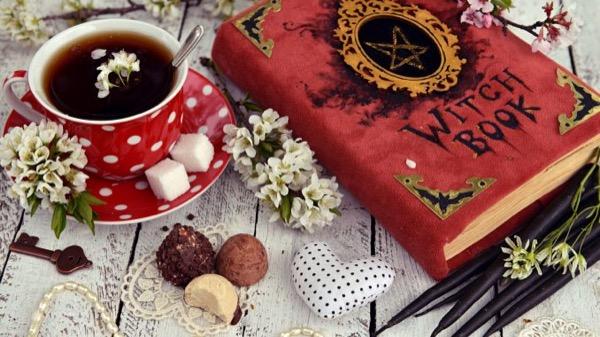 kuwaiti love spells