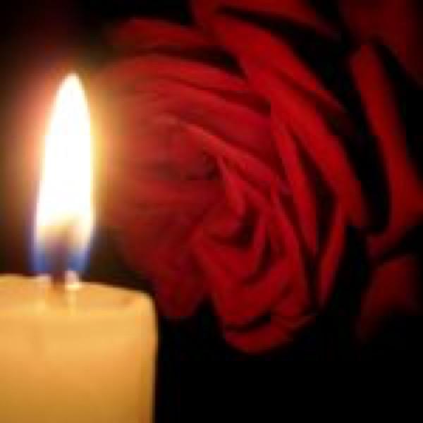 menstrual blood love spells , red magic love spell