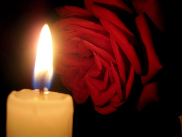 candle binding love spells