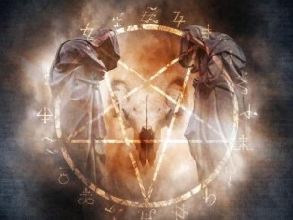 voodoo forgiveness love spell