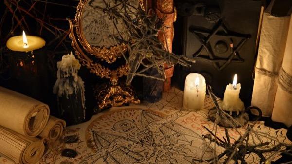 magick spells for commitment, best separation love spell