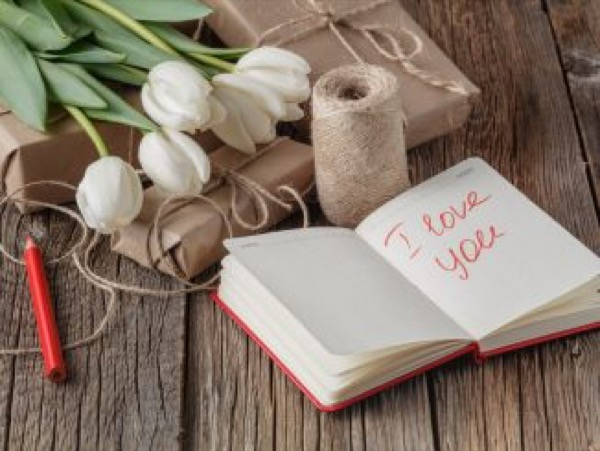 crush marriage love spell