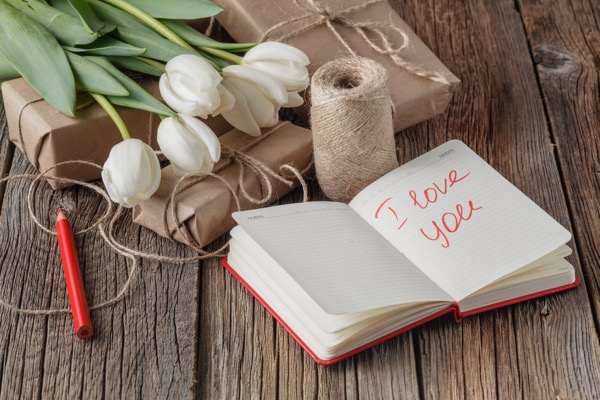 effective family love spells