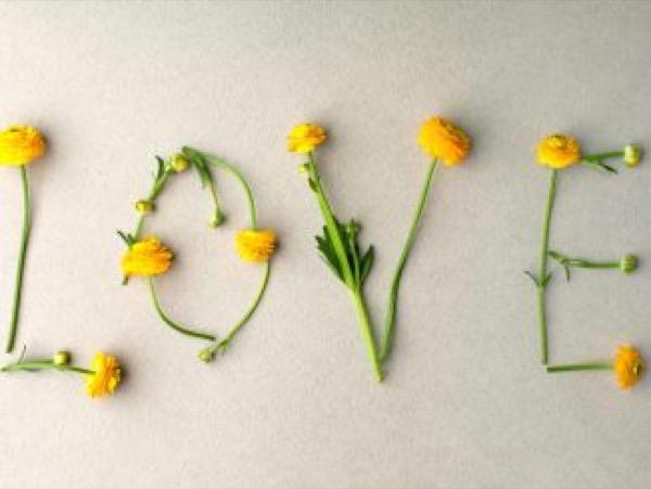 effective binding love spell