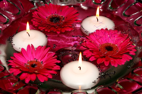 free powerful love spells that work