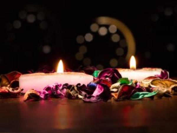 how to cast a spell, lifetime partner love spell