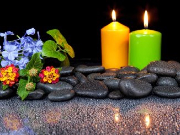 easy spells to attract love , powerful intimacy love spell