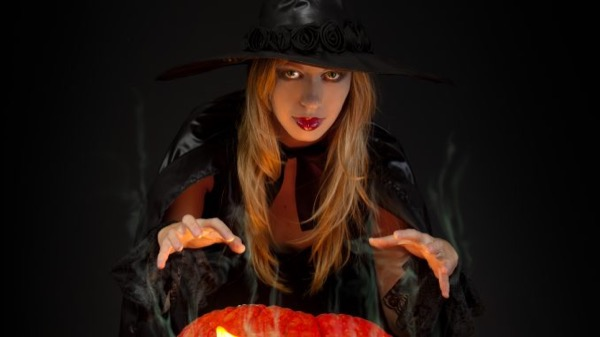 witches spells, effective protection spells