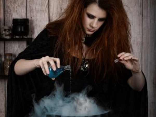 extreme magic love spells