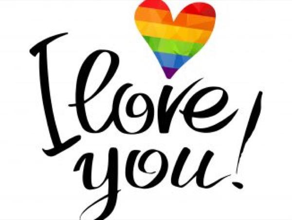 homosexual attraction love spell