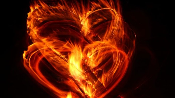 marriage commitment love spell