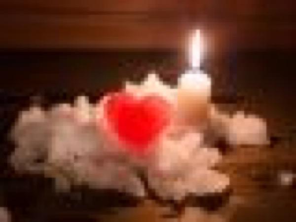 valentine's day love spell