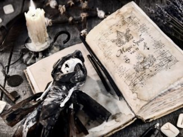 spells of magic, instant black magic love spells
