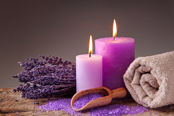 effective healing love spells