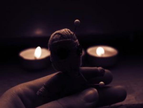 voodoo reunion love spells
