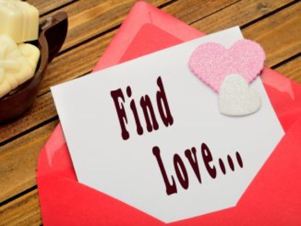 love attraction spell that works fast