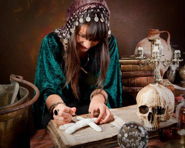 indian magic love spells