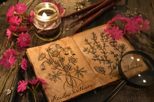 love spell casting, magic spell that works instantly