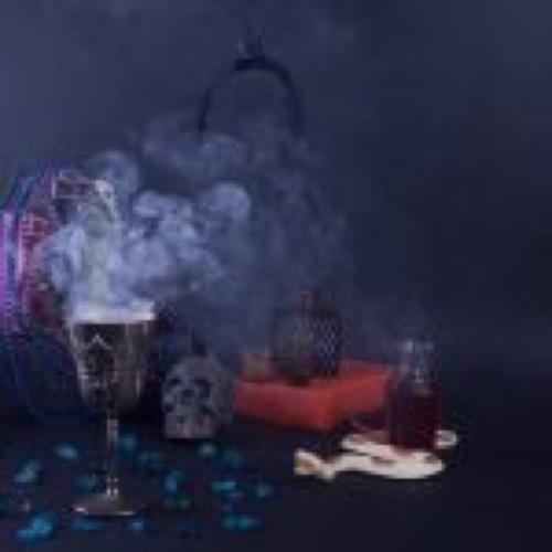 avoid fake spells casters
