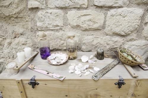 spiritual cleansing spells
