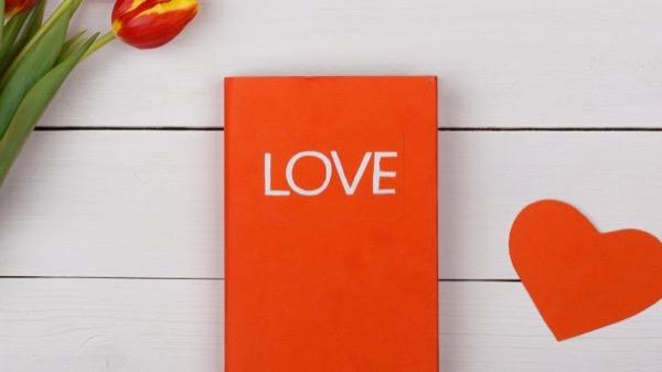 find gay love