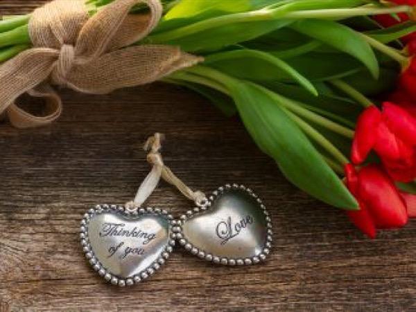 love binding spell, marriage spell caster
