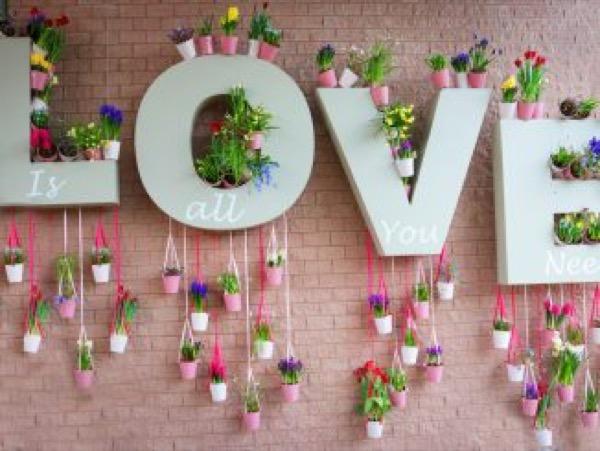 free easy love spells, easily find true love
