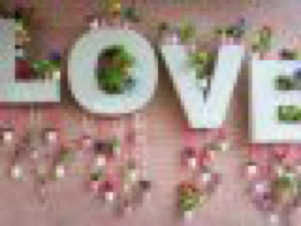 free easy love spells, easily find true love