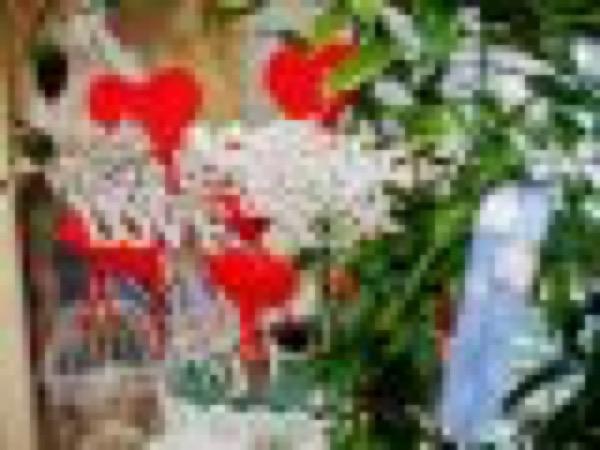 do love spells work, love spells, powerful instant love spells