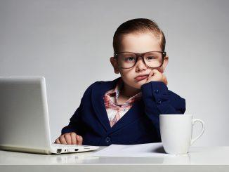free Jobs spells caster online