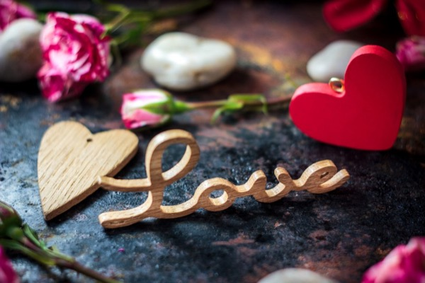 true love attraction love spell