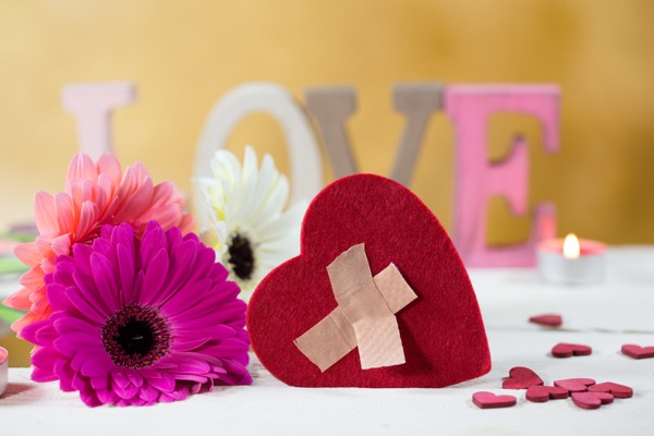 free easy love spells, spell to heal a broken marriage