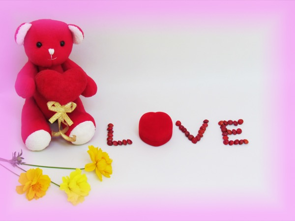 how love spells work