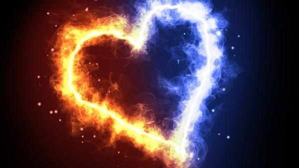 custom love spells