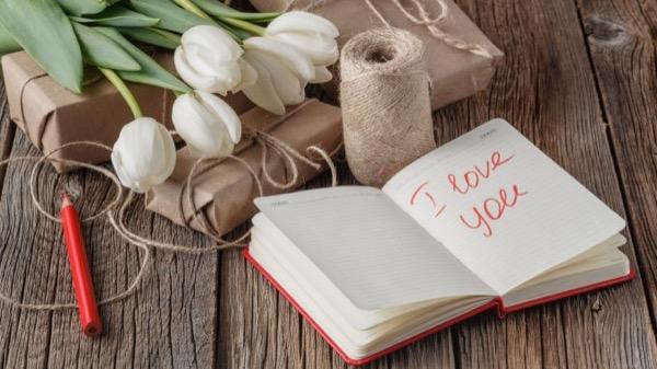 Powerful Love Spell Caster That Works Wonders – Easy Spells