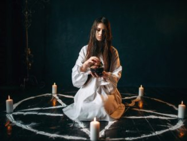 love spells with pictures