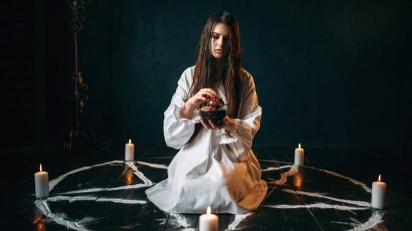 voodoo spells to break up relationship