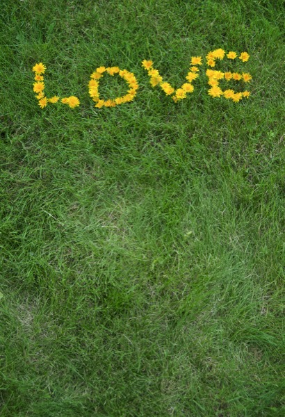 love attraction spell without ingredients