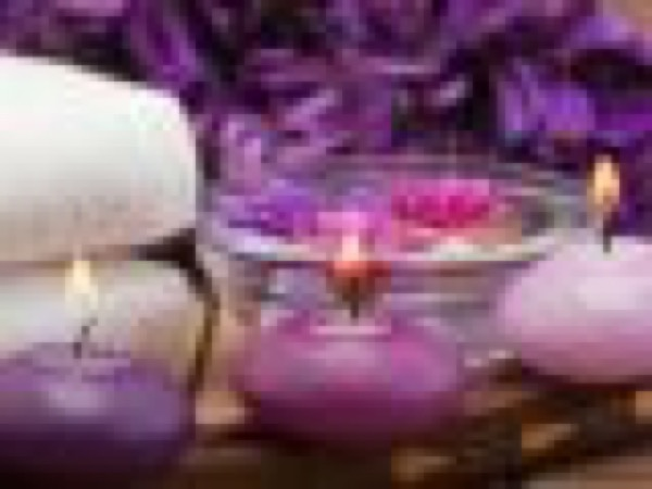 marriage spell to save my marriage
