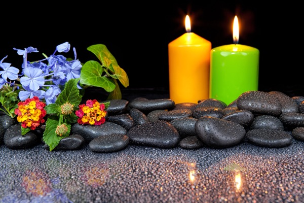 free effective love spells