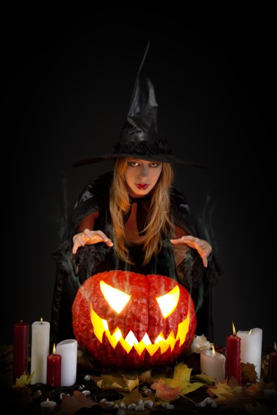 spells and rituals for Halloween, harry potter love spell, authentic love spells free