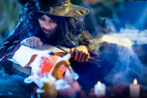 simple love spells without ingredients, love spell casters that really work