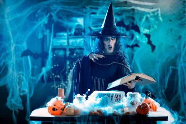 witchcraft love spell, astrology love spells