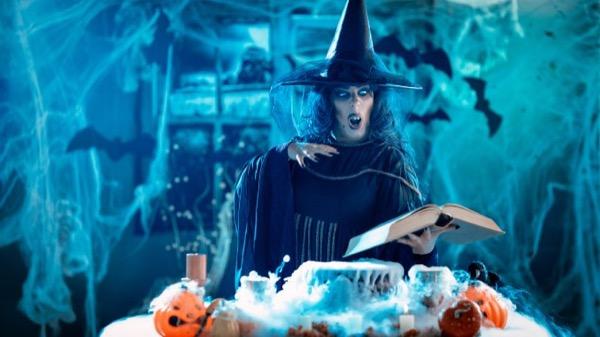 witchcraft love spell, astrology love spells