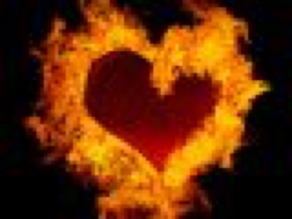 powerful love spells Sydney