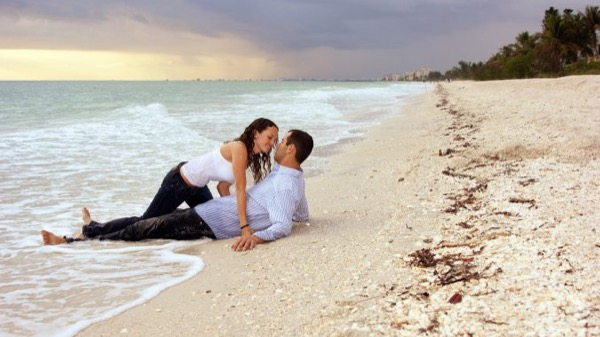 change your life love spells, sex spell to seduce