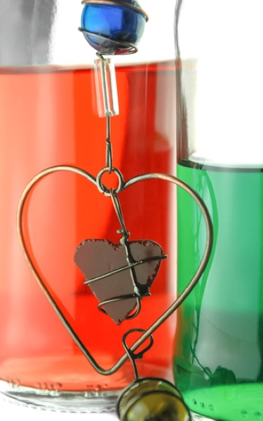 love spells that work for real
