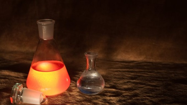 honey jar spell to return a lover