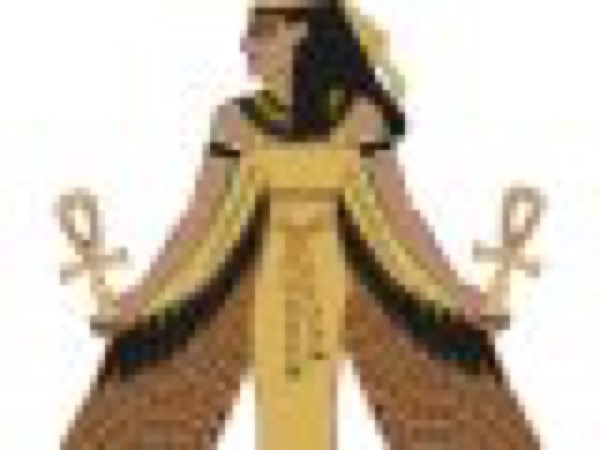 powerful Egyptian love spells