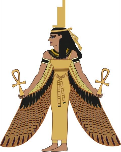 powerful Egyptian love spells